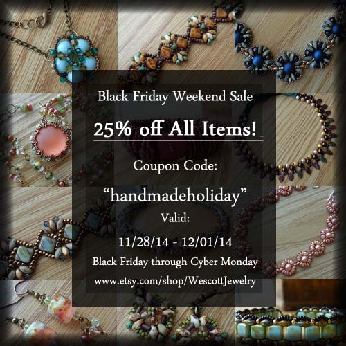 black friday ad - 2014 copy