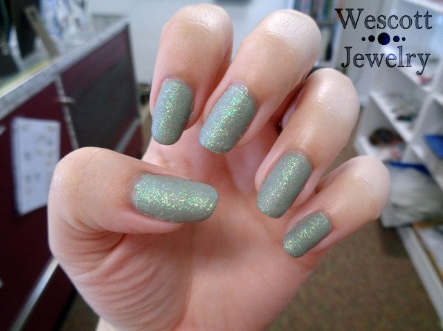 Tips on Nail Care for Beaders! | Wescott Jewelry