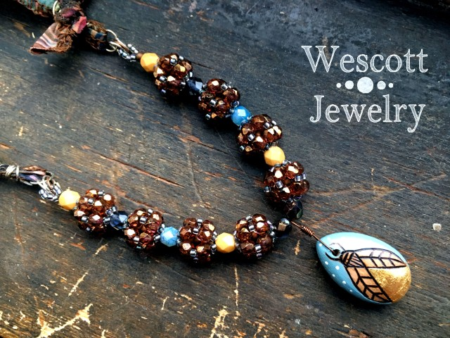 FireflyNecklace1