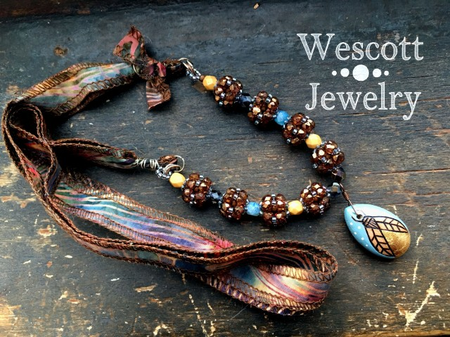 FireflyNecklace2