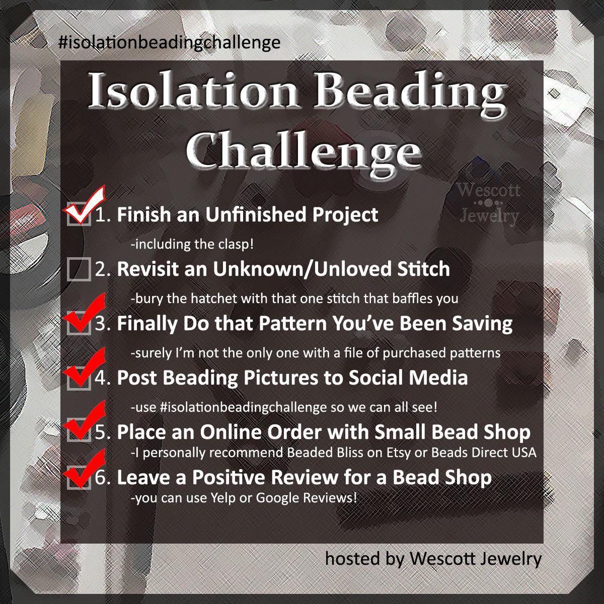 isolationbeadingchallenge2